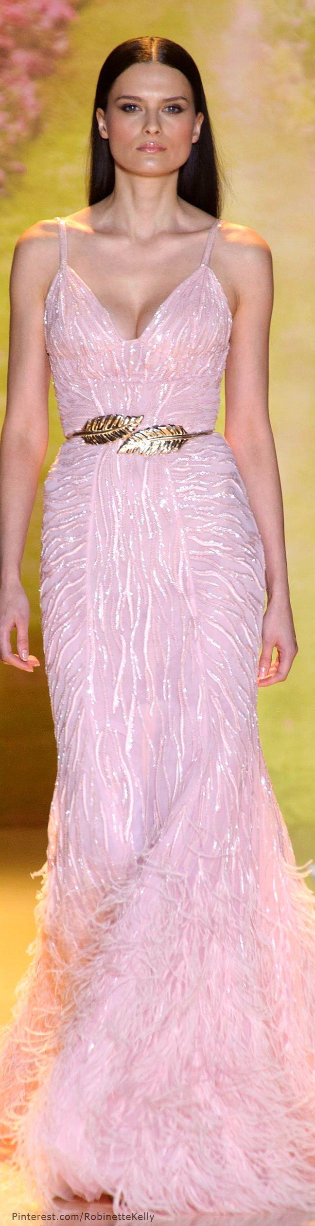 Mejores 77 imágenes de moda en Pinterest | Vestido blanco, Vestidos ...