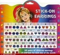 stick on earringsRemember, 90S Kids, Schools, Childhood Memories, Stickers, Ears, Sticks On Earrings, The 90S, 90 S Kids