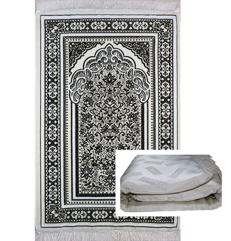 Orthopaedic Prayer Rug: 25+ Best Ideas About Carpet Padding On Pinterest