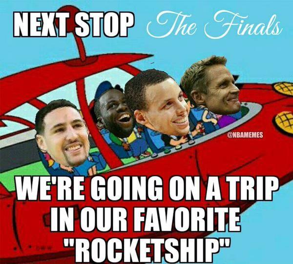 Rockets Vs Warriors Game 7 Directv