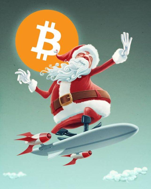 bitcoin surf estrazione distribuzione bitcoin