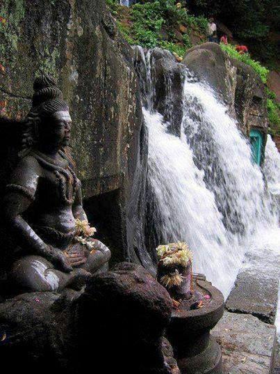 || Om Namah Shivaya || - TemplePurohit.com - http://ift.tt/1HQJd81