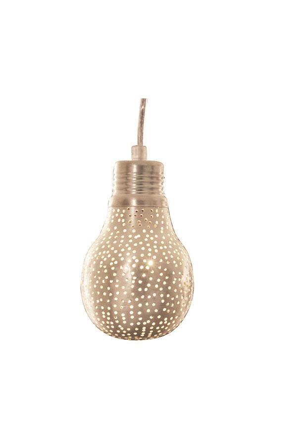 Hanglamp Filisky - Little Pear - Zenza - Lampen van LiL.nl