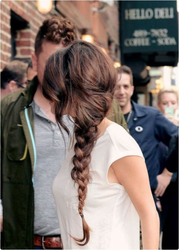 mariage_tresse_de_cote_side_braid_wedding_14