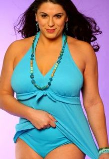 52 best swimwear for curvy women images on pinterest   plus size