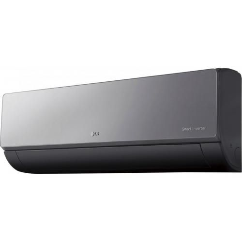 1x1 Lg Am12bp Mirror Connect Acondicionado Aire Acondicionado