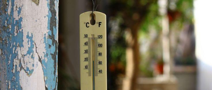 InfoNavWeb                       Informação, Notícias,Videos, Diversão, Games e Tecnologia.  : São Paulo tem tarde mais fria do ano neste domingo...
