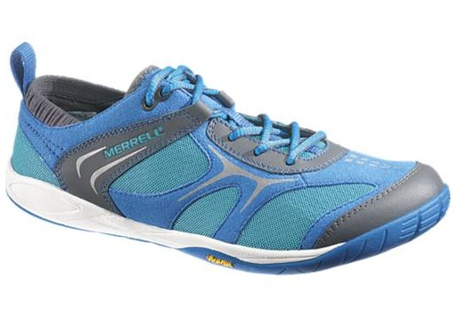 Barefoot Running Shoes For Toddlers