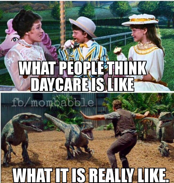 1479979a0734386e14b9d29323699844 daycare memes funny daycare humor 47 best daycare humor images on pinterest funny stuff, hilarious,Childcare Meme