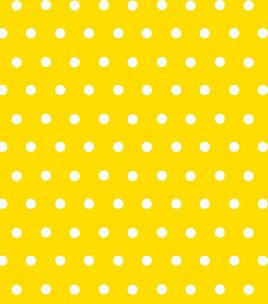 http://www.joann.com/tutti-fruitti-fabric-embellished-basic-aspirin-dot-gold/zprd_11998952a/