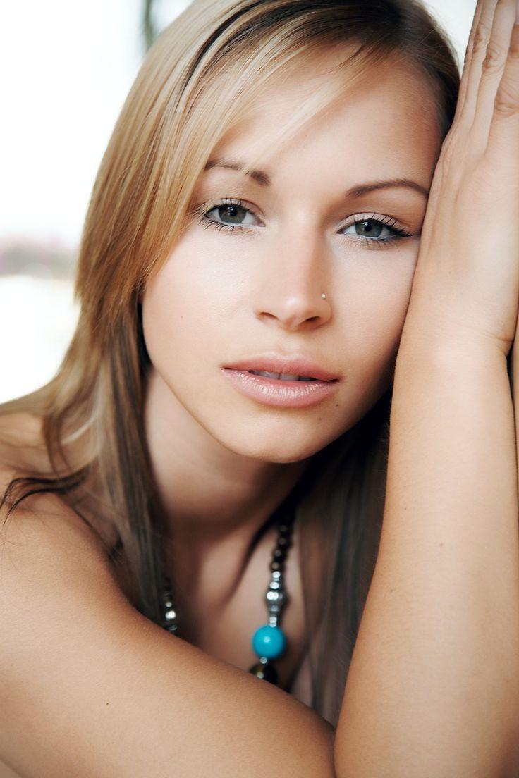 229 best Zuzana Light (BodyRock & ZWOW) images on Pinterest