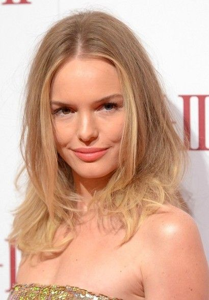 The 25 best round face hairstyle female ideas on pinterest 15 female celebrities with round faces urmus