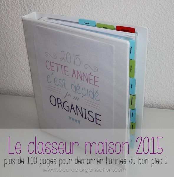 The 39 best images about organiseur / journal on Pinterest Dream