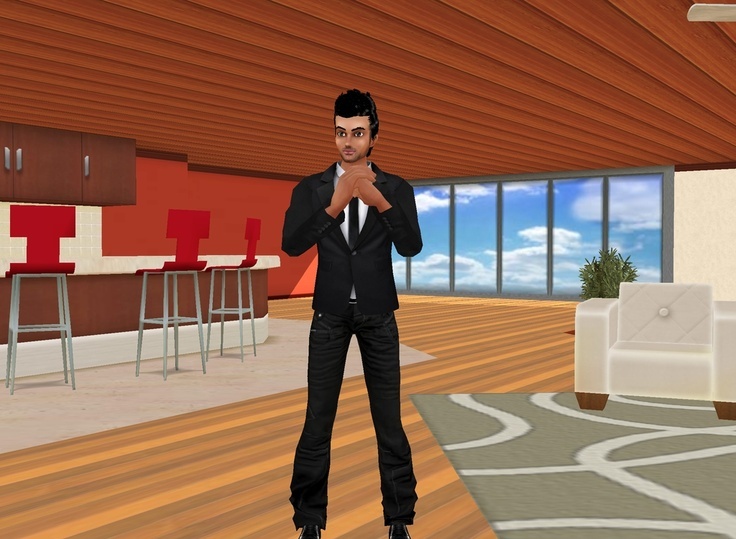 hdfvbcxbfdhsf nyht a\ Captured Inside IMVU - Join the Fun!