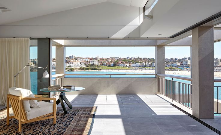 Tobias Partners Architects create modern beach house | Wallpaper* Magazine
