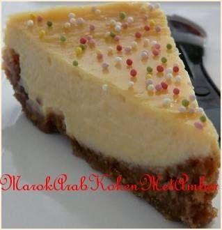Citroentaart recept | Smulweb.nl Iets minder speculaas (bodem was nu helft van de taart). Mixen kan ook achterwege blijven, taart uiteindelijk toch heel dicht geworden (maar wel lekker). Langer in de oven gedaan, ca 25 min.