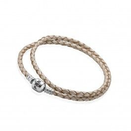 rgent Le Double En Cuir Bracelet - Pandora Extraordinaire Prix spécial : 115,97 http://www.fr-pandora-soldes.com/pandora-bracelet/argent-le-double-en-cuir-bracelet-pandora-extraordinaire.html