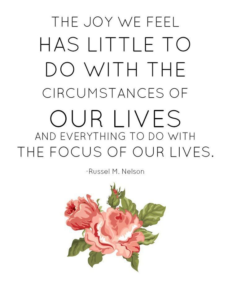 25 best mormon quotes on pinterest church quotes lds