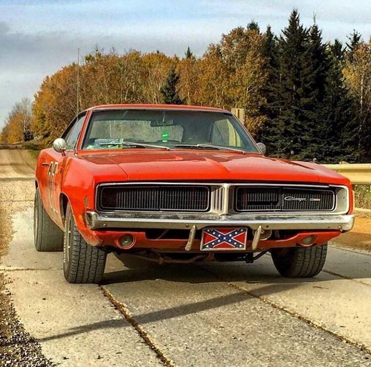 1637 best Mopar hot rods images on Pinterest | Drag racing, Mopar ...