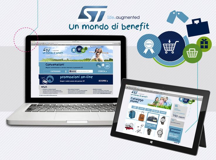 #Monforte #LOYALTY #WEB DESIGN #WEB #DEVELOPMENT