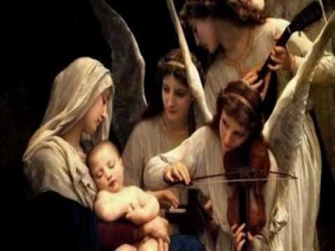 Wesołych Świąt Bożego Narodzenia! wesołych świąt i szczęśliwego nowego roku 2015