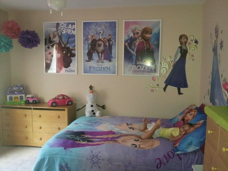 110 Best Images About Room Ideas On Pinterest Loft Beds Twin And Zulily