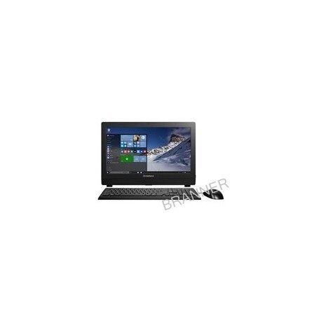 """Len AIO S200z Cel N3050 4GB 500GB 19.5"""" DOS"""