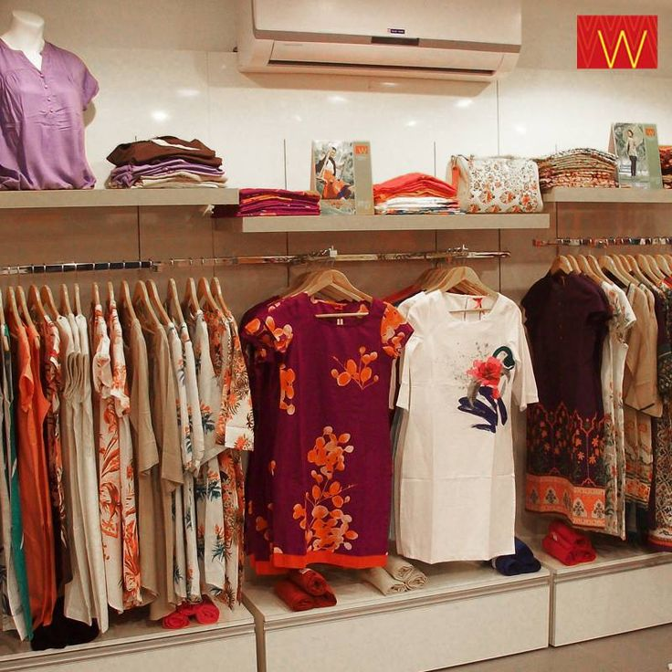 Knock Knock!  We are now at Aundh Pune  Locate us here : W Store, Shop NO. 5, NIyoshi Park -3, Shanghavi nagar, Aundh, Pune.  See you soon! #Pune #shopping #fashion #glamour