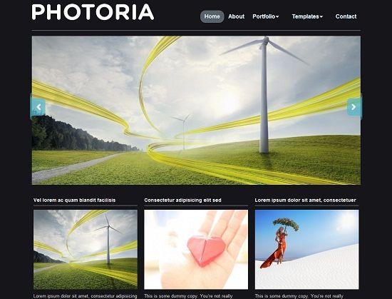 7 mejores imágenes en Template en Pinterest | Diseño gráfico de la ...
