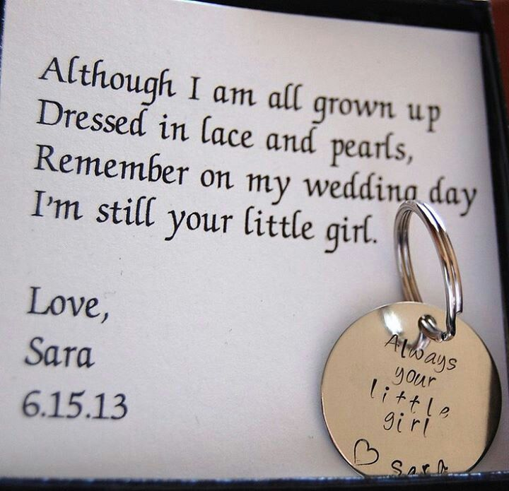 Daddy Little Girl Quotes Sayings: 1000+ Daddy's Little Girl Quotes On Pinterest