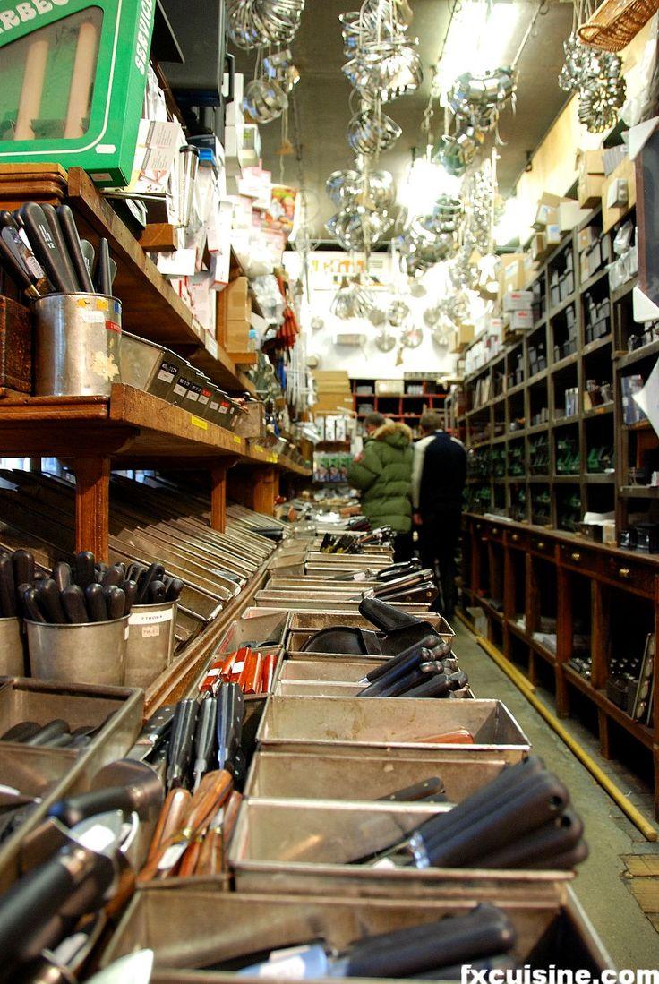 Kitchen Store best 20+ kitchen supply store ideas on pinterest | kitchen baskets