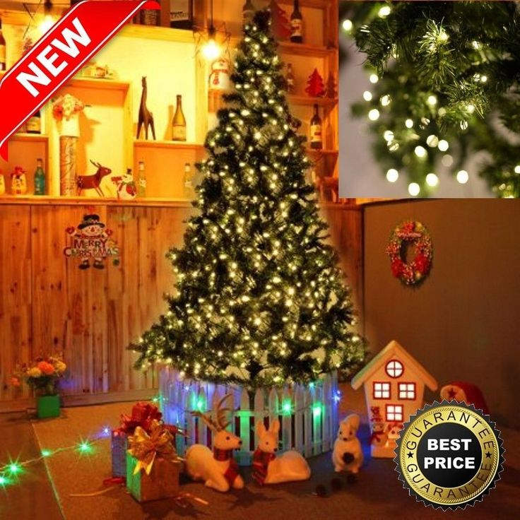 25 Best Ideas About Outdoor Christmas Trees On Pinterest: 25+ Cute Outdoor Tree Lighting Ideas On Pinterest