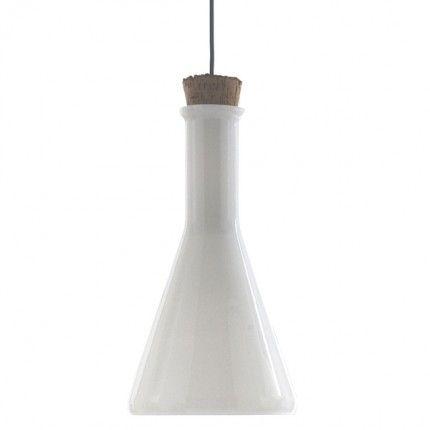 Replica Benjamin Hubert Labware Conical Pendant lamp