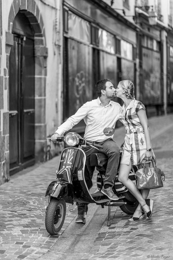 198 best Nicolas Roger Photographe professionnel à ...