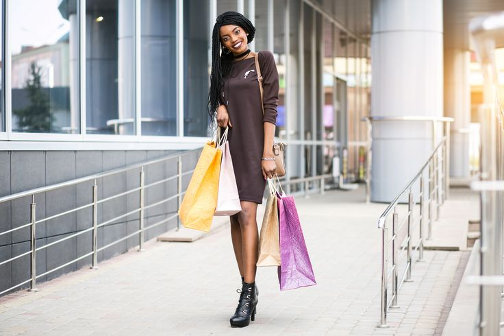Helpful tips when looking for the best boutique near you. http://declarebeauty.com/style/trendy-clothing-boutique/