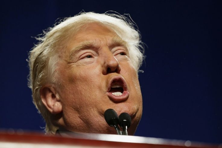 If Republicans are going to have any hope of stopping the runaway train otherwise known as Donald Trump, it may rest on their ability to limit the breadth of his appeal. A single alternative to Trump — most likely Marco Rubio — could conceivably coalesce enough support among well educated, relatively affluent, more moderate Republicans or more mainstream conservatives