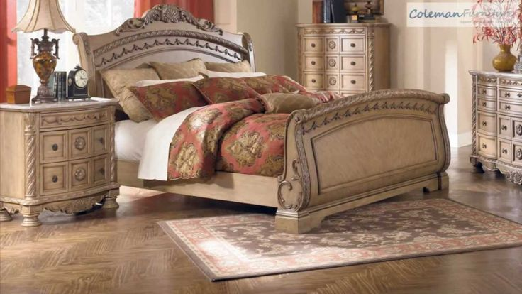 ashley furniture king bedroom set prices - interior paint colors bedroom