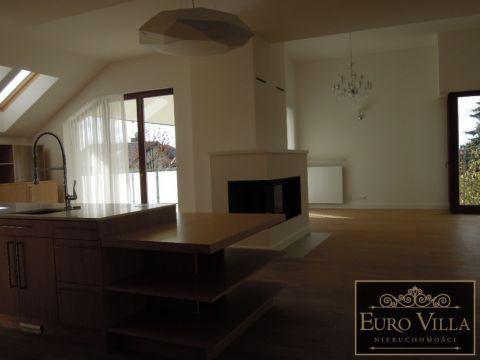#Warszawa #Wilanów #apartament #kominek #sprzedaż  Więcej: http://domy.pl/mieszkanie/warszawa-wilanow-xxx-4-pokoje-2700000-pln-179m2-sba/dol943614869