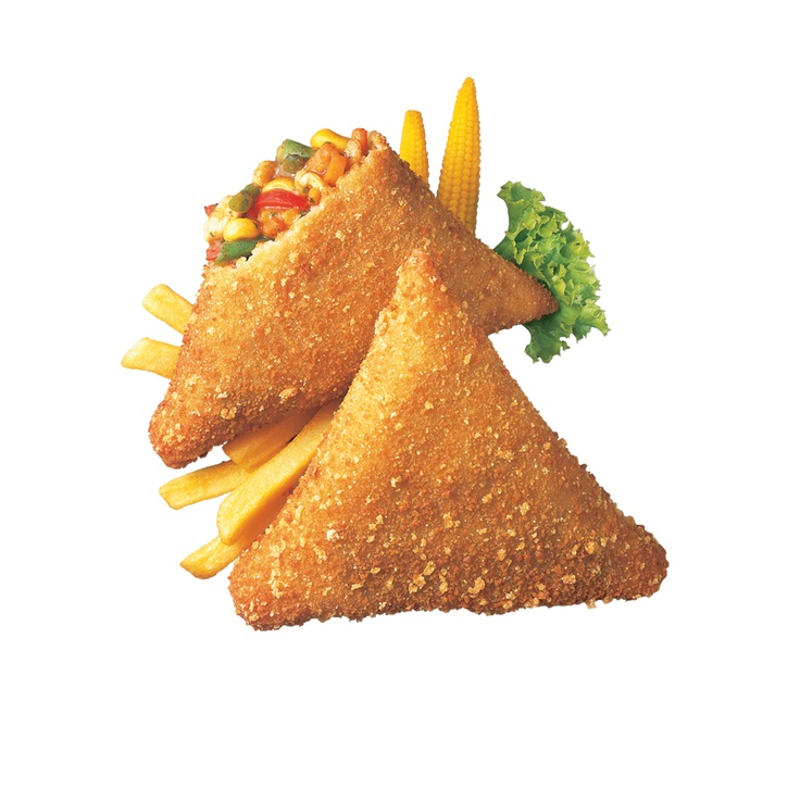 Taco® --   http://www.mora.be/products_categories/taco-loempia%E2%80%99s-exotische-snacks/ --   http://www.mora.be/products_categories/taco-loempia%E2%80%99s-exotische-snacks/?lang=fr