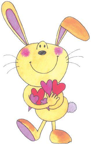 Dibujos coloreados animales infantiles imagenes y dibujos for Dibujos infantiles pintados