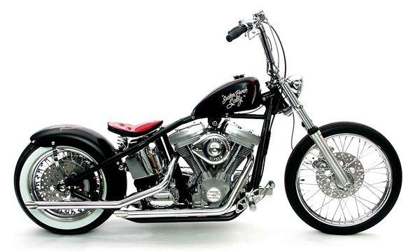Resultado de imagem para tipo de motos custom