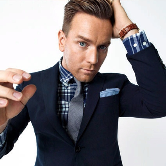 389 best images about mi estilo on pinterest casual for Navy suit checkered shirt