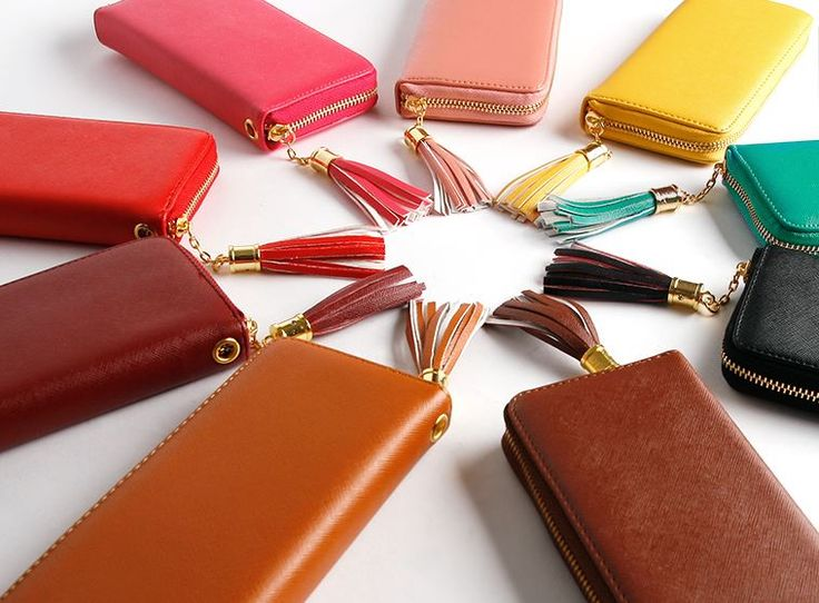 colourful lather wallet for me and you:)AU$ 14.88