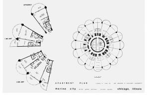 virginia duran blog_marina towers- floor plan