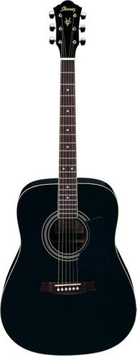 Ibanez Acoustic Guitar #embgroup    http://www.facebook.com/EnriqueMaldonadoJr