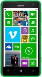 Nokia Lumia 625 Harga Nokia Lumia Dan Nokia Asha Windows 8 Desember 2013