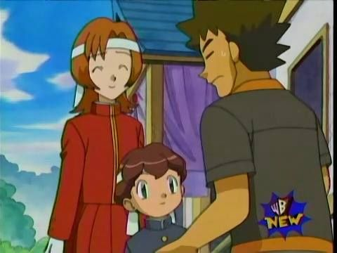 Pokemon Temporada7 Capitulo12 ESCUADRON DE ANIMADORES #pokemon #toys #fun #love