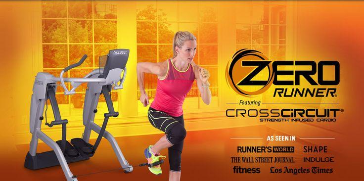 Best Home Elliptical Machines | Home Workout Equipment
