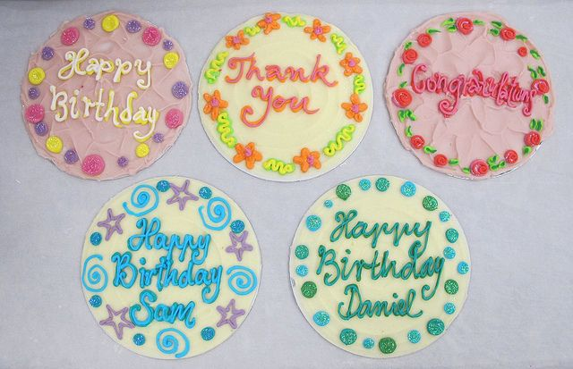 best images about Birthday Cakes on Pinterest  Pirate birthday cake ...