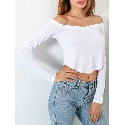 Crop Tops For Women | Wholesale Cheap Halter & Lace Crop Top Online Drop Shipping | TrendsGal.com